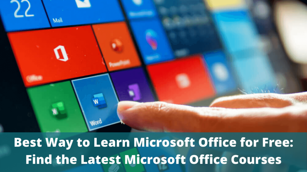 Best-way-to-learn-Microsoft-Office-for-Free_-Find-the-Latest-Microsoft-Office-Courses